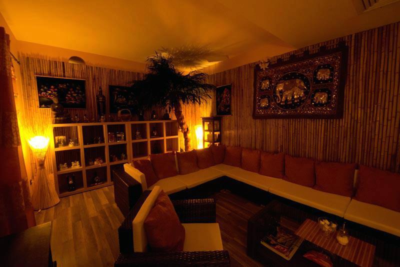 /studio